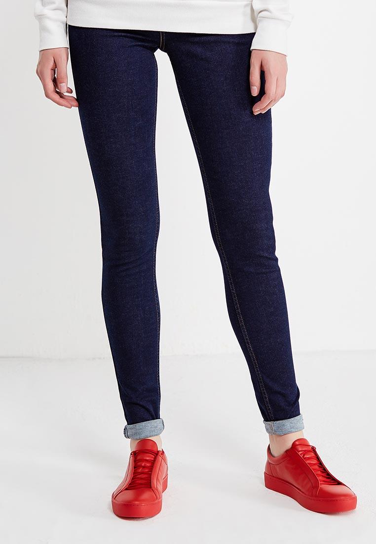 Зауженные джинсы Levi's® 1778000140