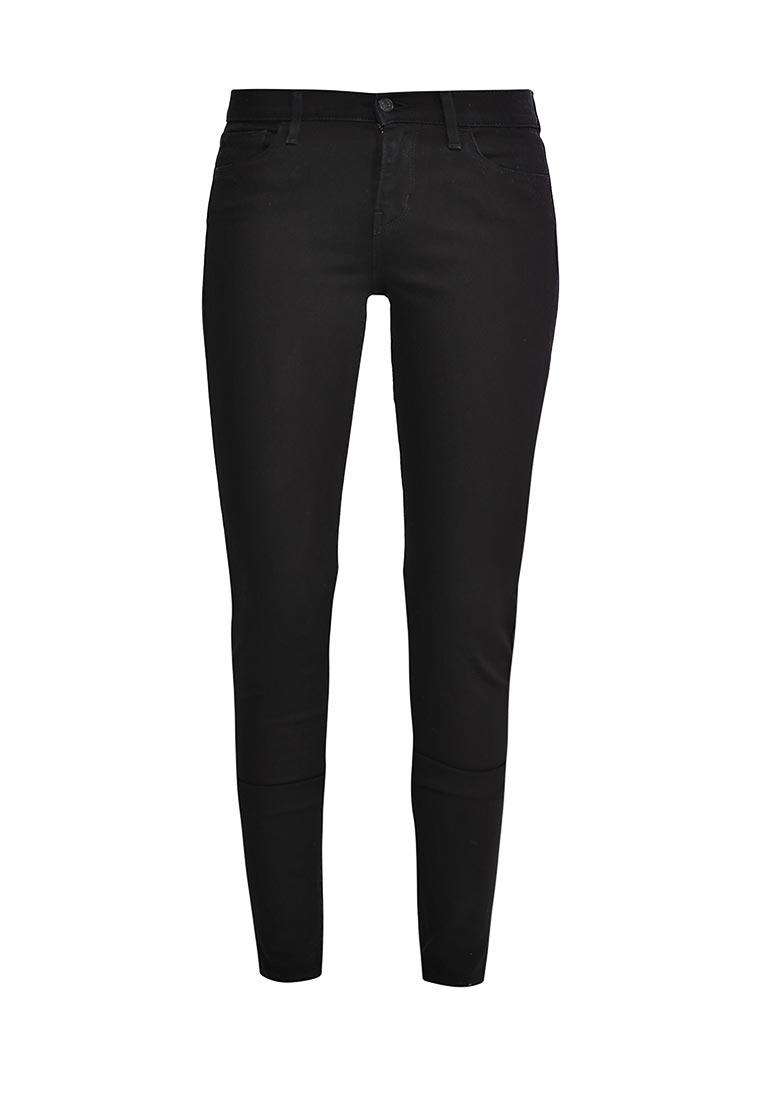 Зауженные джинсы Levi's® 1778000210: изображение 12