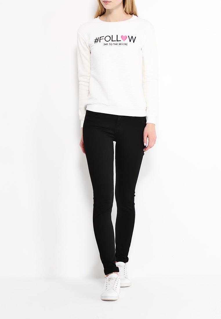 Зауженные джинсы Levi's® 1778000210: изображение 14