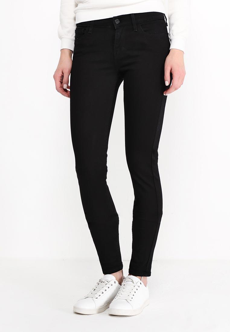 Зауженные джинсы Levi's® 1778000210: изображение 16