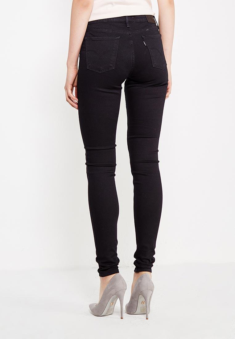 Зауженные джинсы Levi's® 1778000210: изображение 17