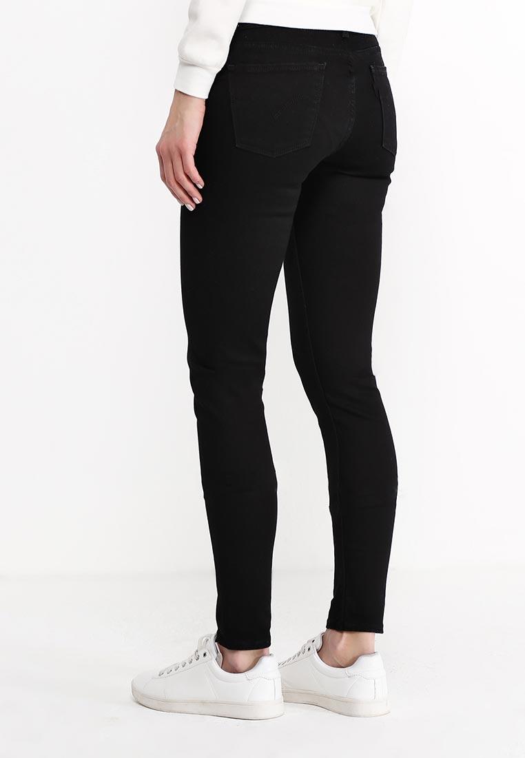 Зауженные джинсы Levi's® 1778000210: изображение 18