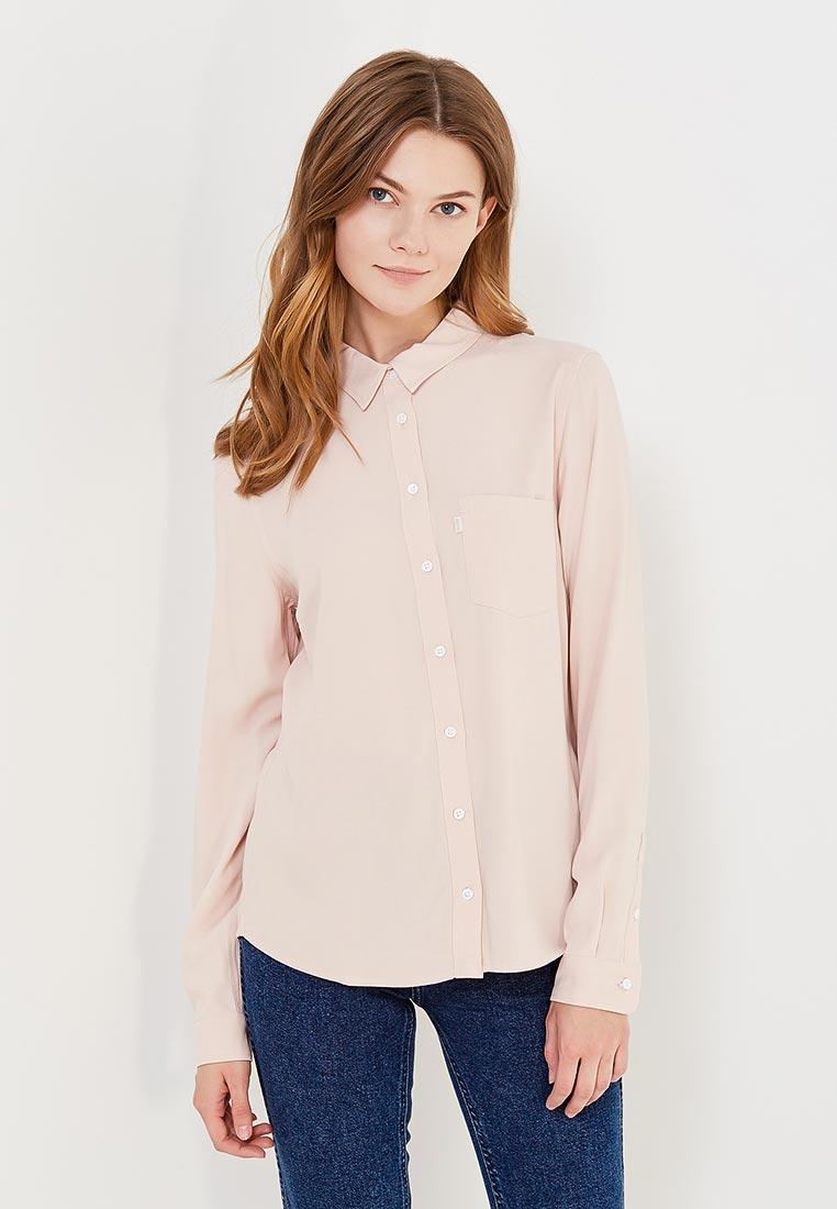 Женские рубашки с длинным рукавом Levi's® 2354800640