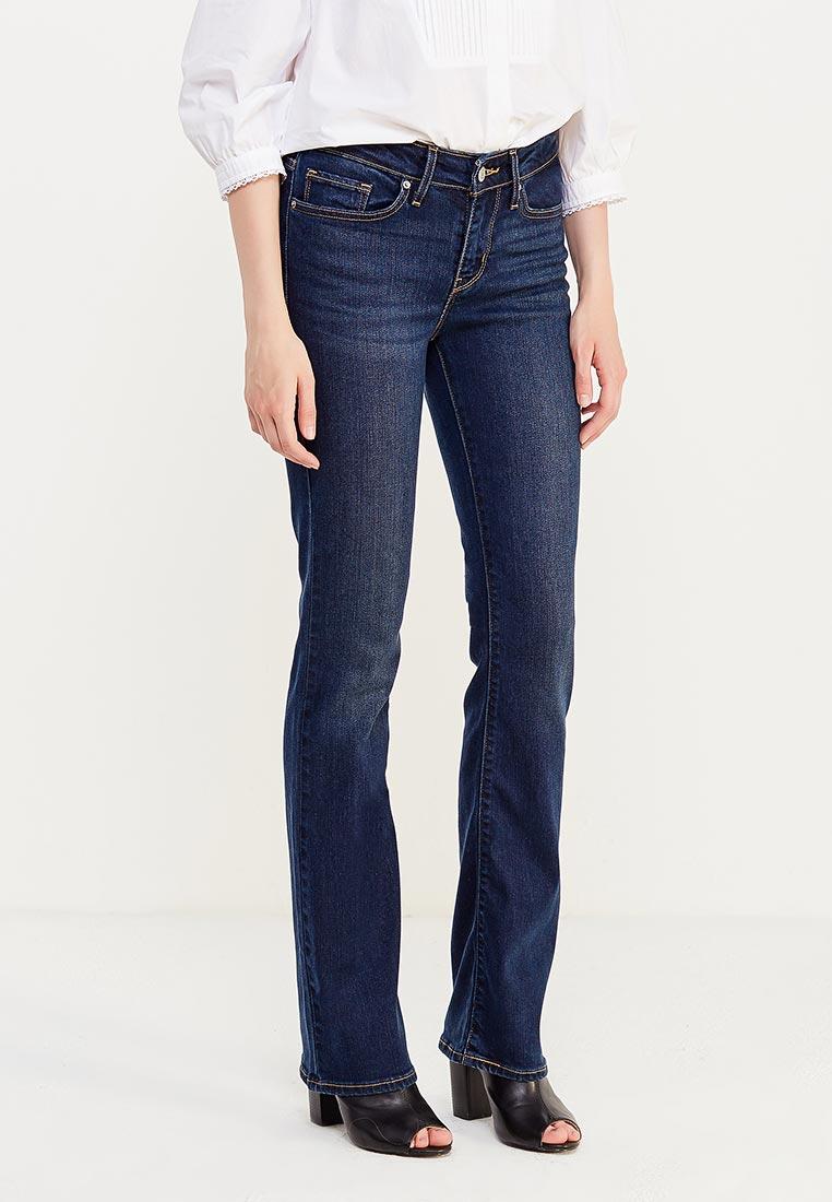 Широкие и расклешенные джинсы Levi's® 1888500390