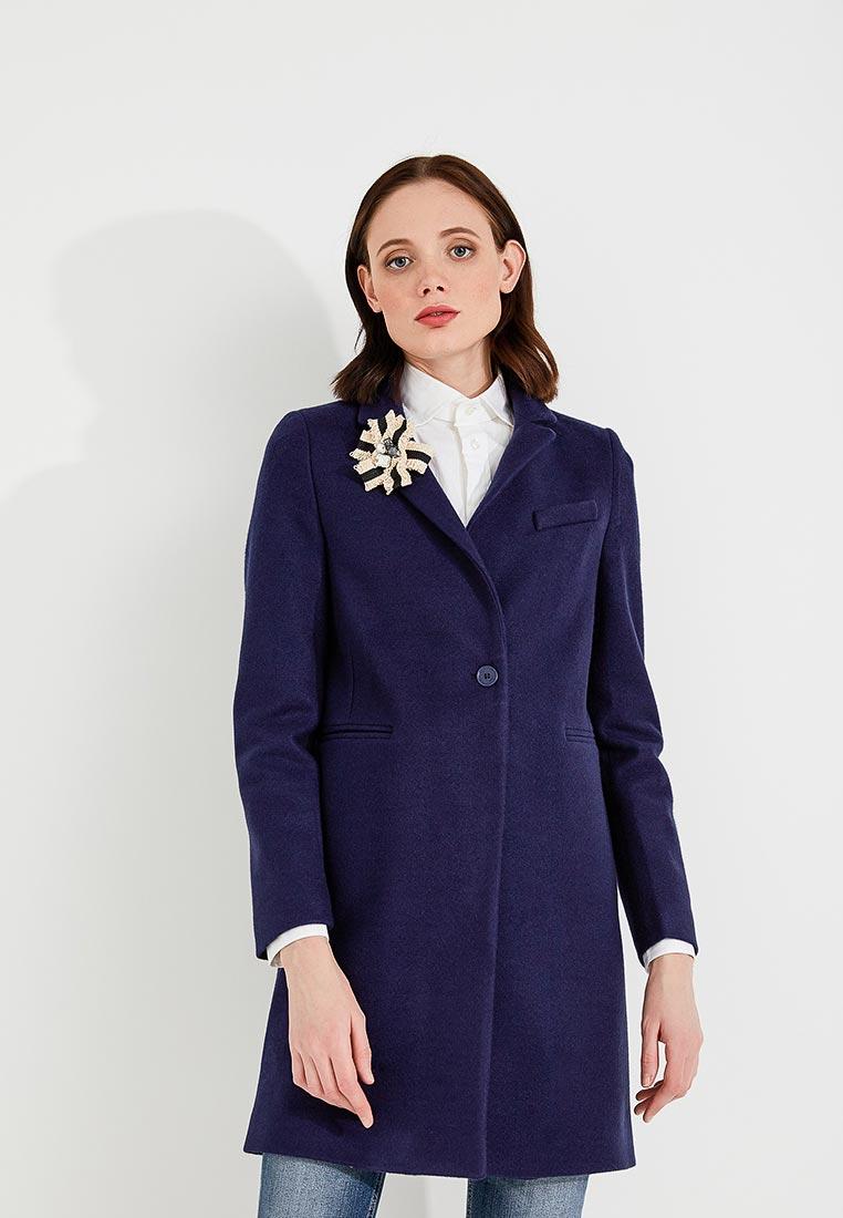 Женские пальто Liu Jo (Лиу Джо) W18449 T5194