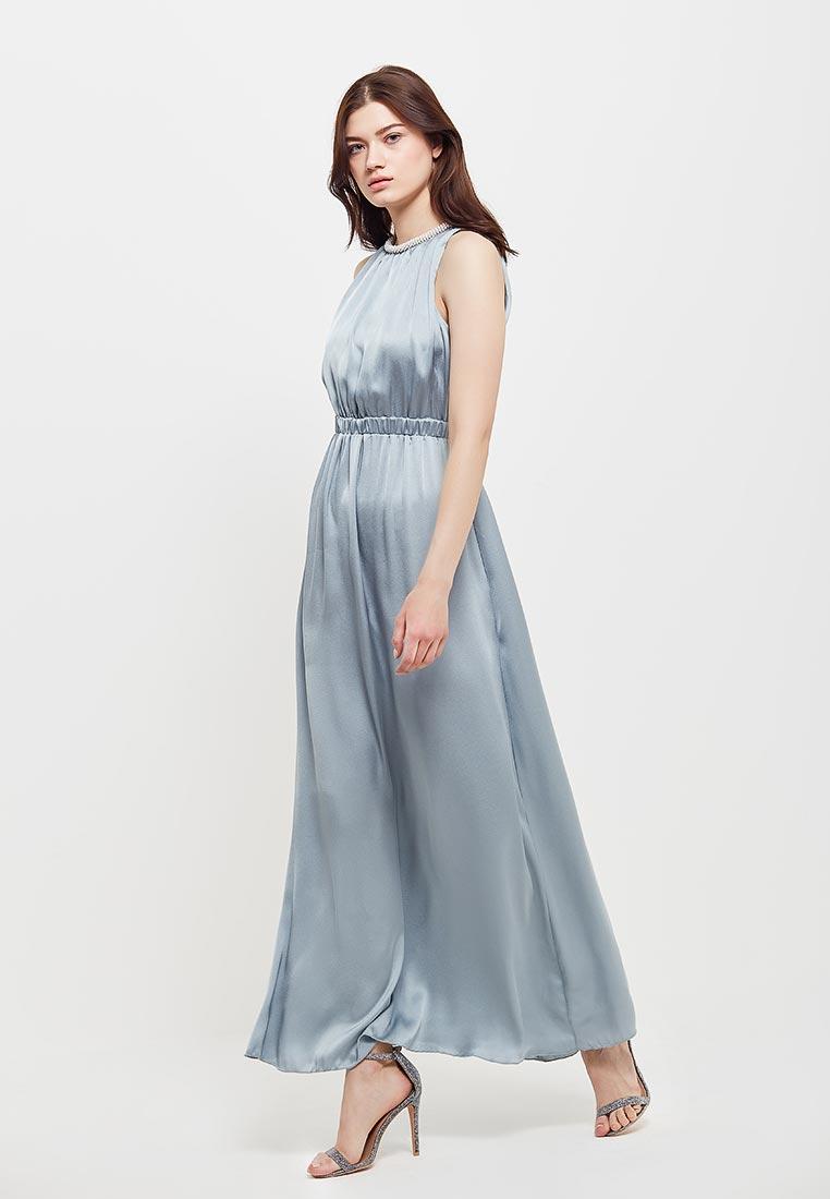 Вечернее / коктейльное платье Little Mistress (Литл Мистресс) 9357D1A
