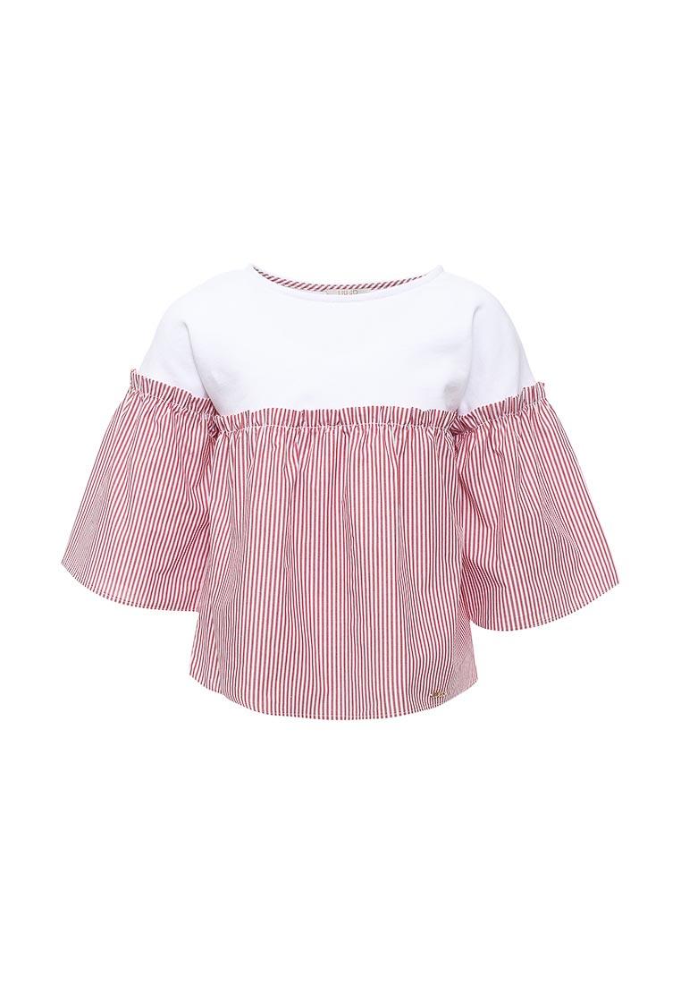 Рубашка Liu Jo Junior G18107 F0700