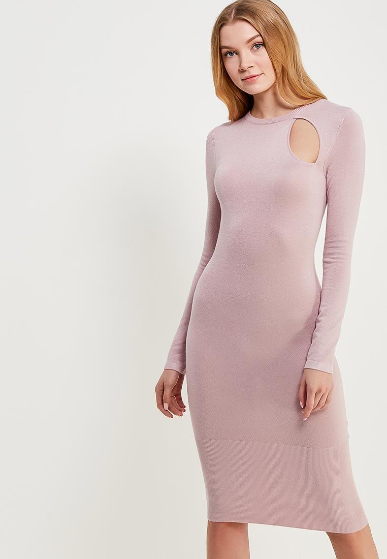 Платье LOST INK. (ЛОСТ ИНК.) 1001119050490058
