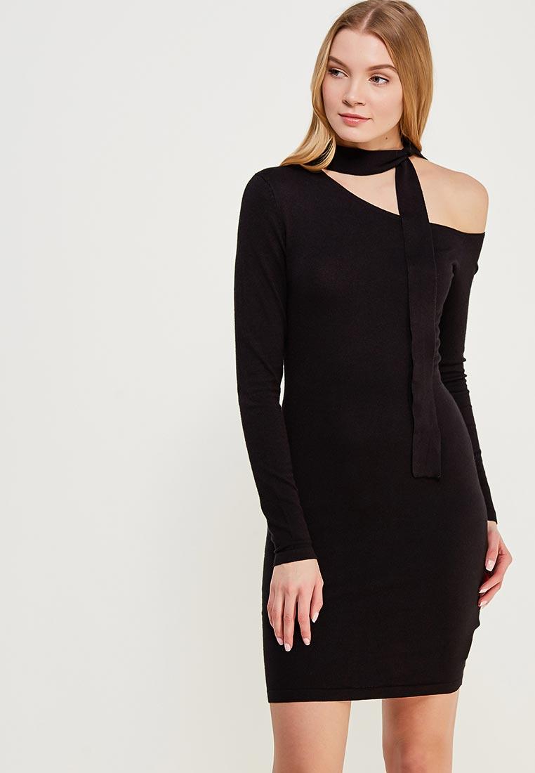 Вечернее / коктейльное платье LOST INK. (ЛОСТ ИНК.) 1001119050530001