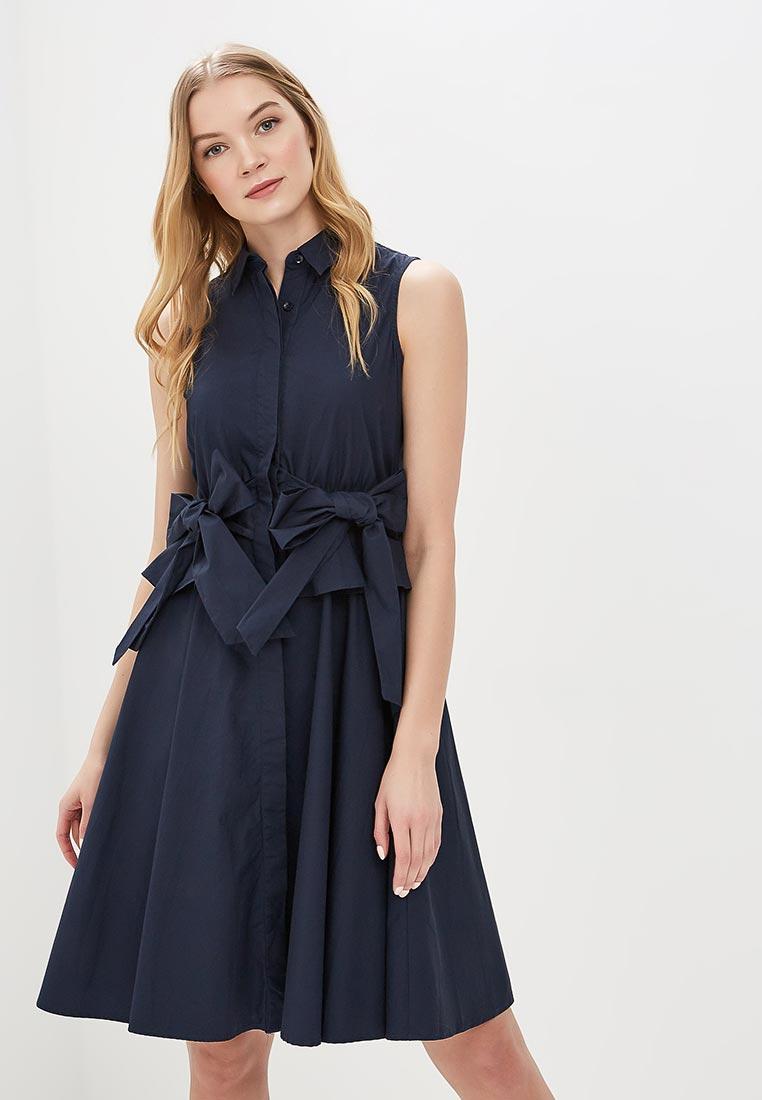 Платье LOST INK. (ЛОСТ ИНК.) 1001115021720041