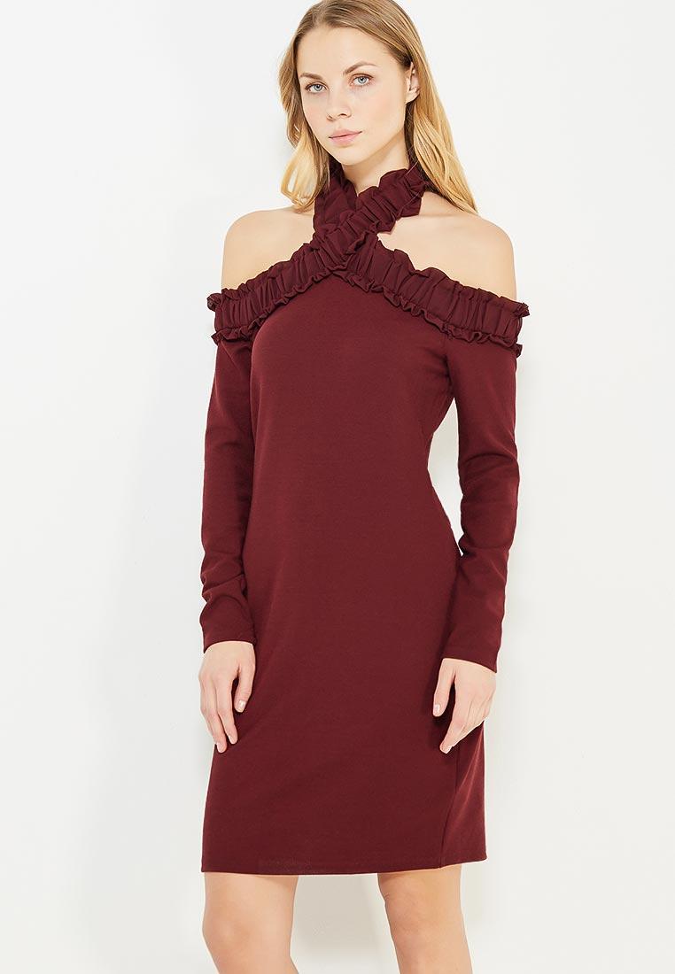 Платье LOST INK. (ЛОСТ ИНК.) 601115021740096