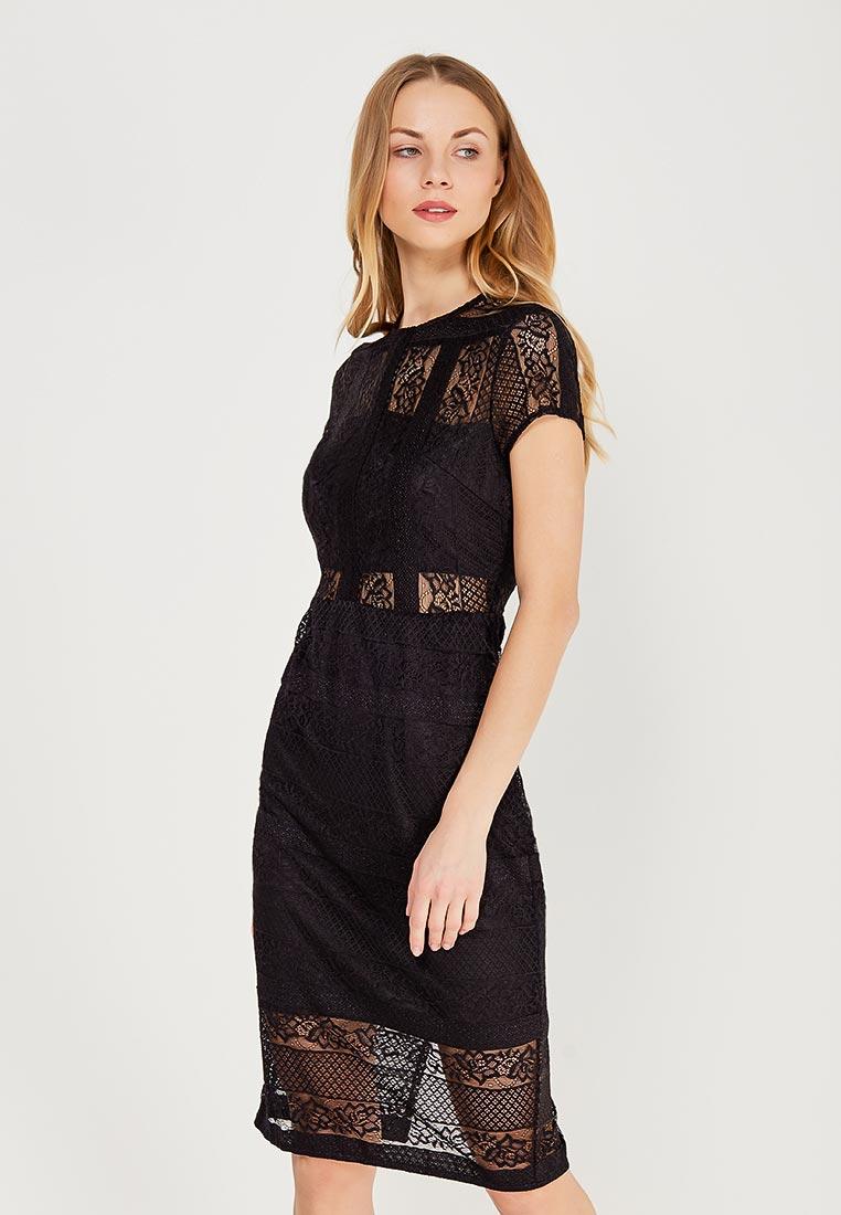 Вечернее / коктейльное платье LOST INK. (ЛОСТ ИНК.) 1001115020710001