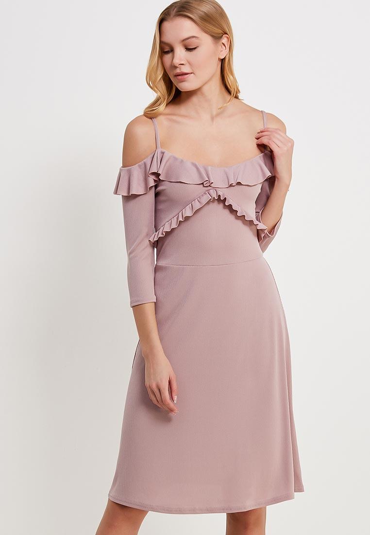 Платье LOST INK. (ЛОСТ ИНК.) 1001115020500059