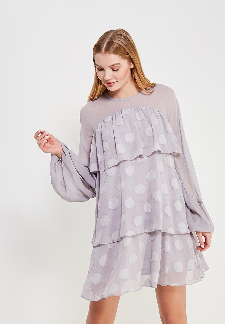 Платье LOST INK. (ЛОСТ ИНК.) 1001115020470017