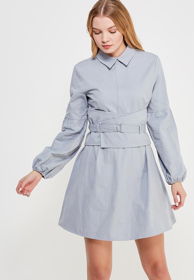Платье LOST INK. (ЛОСТ ИНК.) 1001115020030020