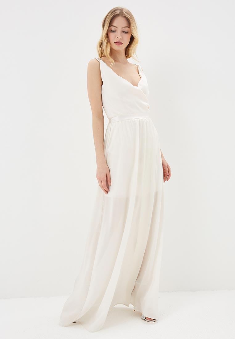 Вечернее / коктейльное платье Love Republic 8254609508