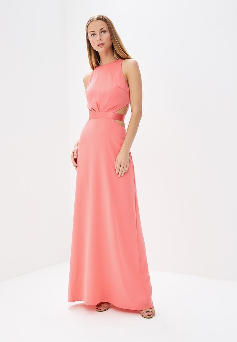 Вечернее / коктейльное платье Love Republic 8254705550