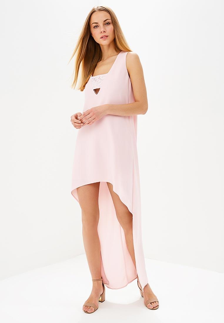 Вечернее / коктейльное платье Love Republic 8255601516