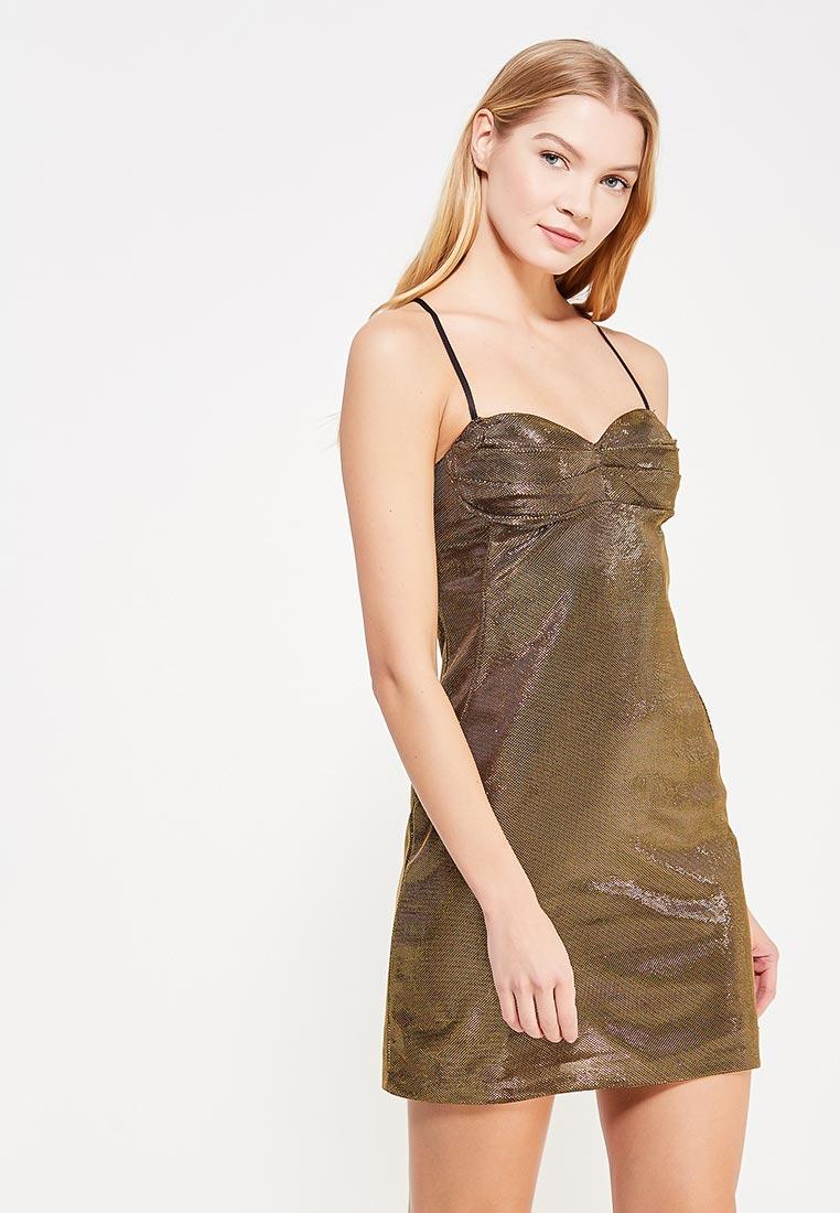 Вечернее / коктейльное платье Love Republic 7452313555