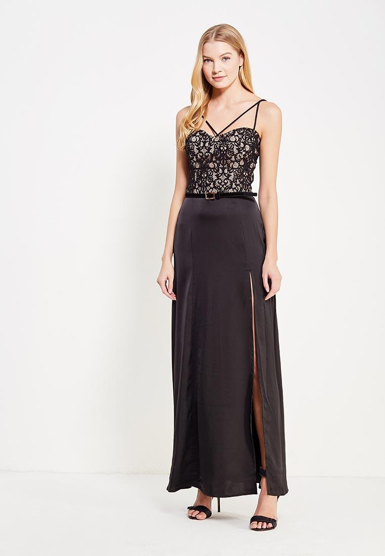Вечернее / коктейльное платье Love Republic 7452604537