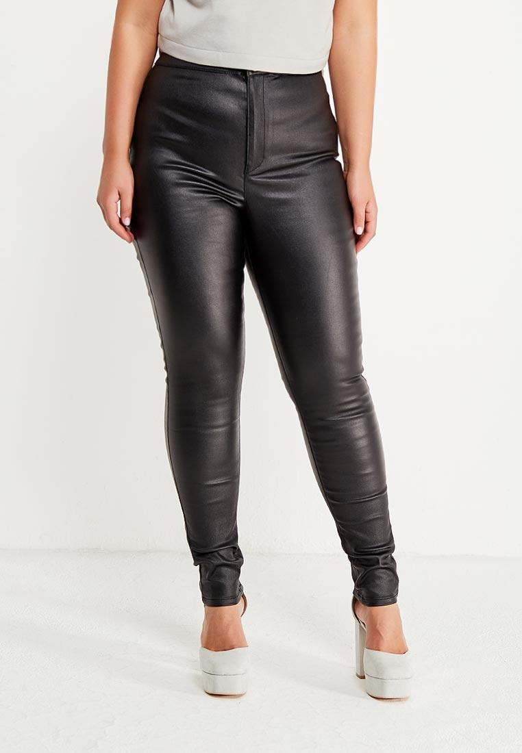 Зауженные джинсы Lost Ink Plus 603114040170001