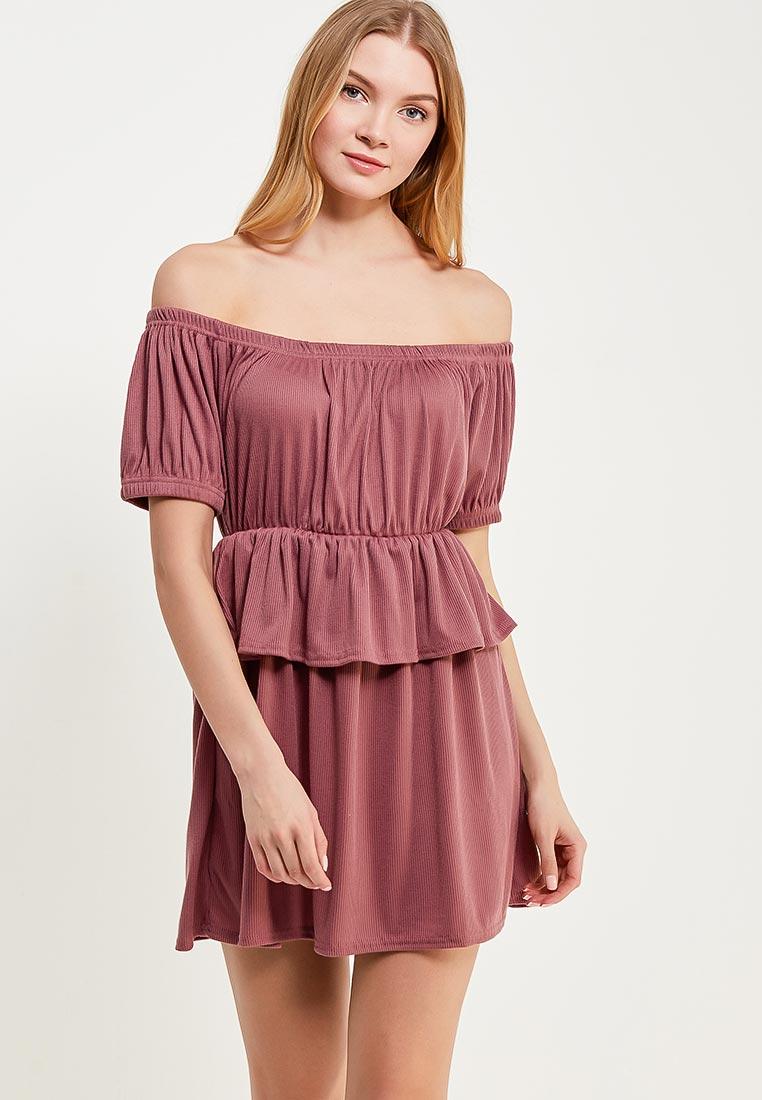 Платье Lost Ink Petite 1005115020170059
