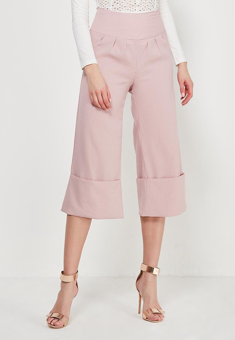 Женские широкие и расклешенные брюки Lost Ink Petite 1005122150460059