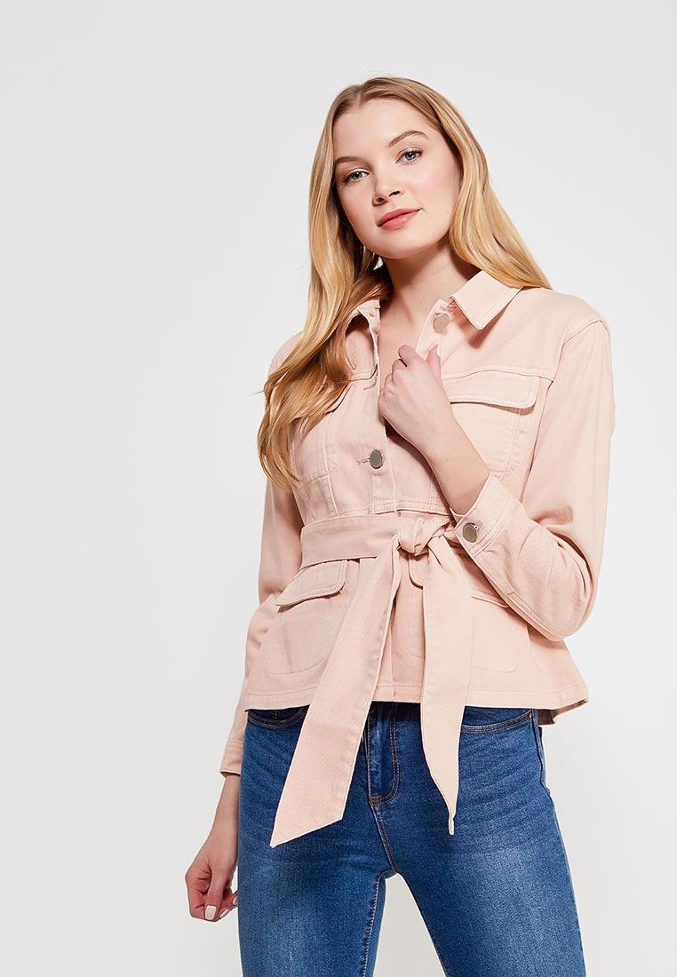 Джинсовая куртка Lost Ink Petite 1005120060080058