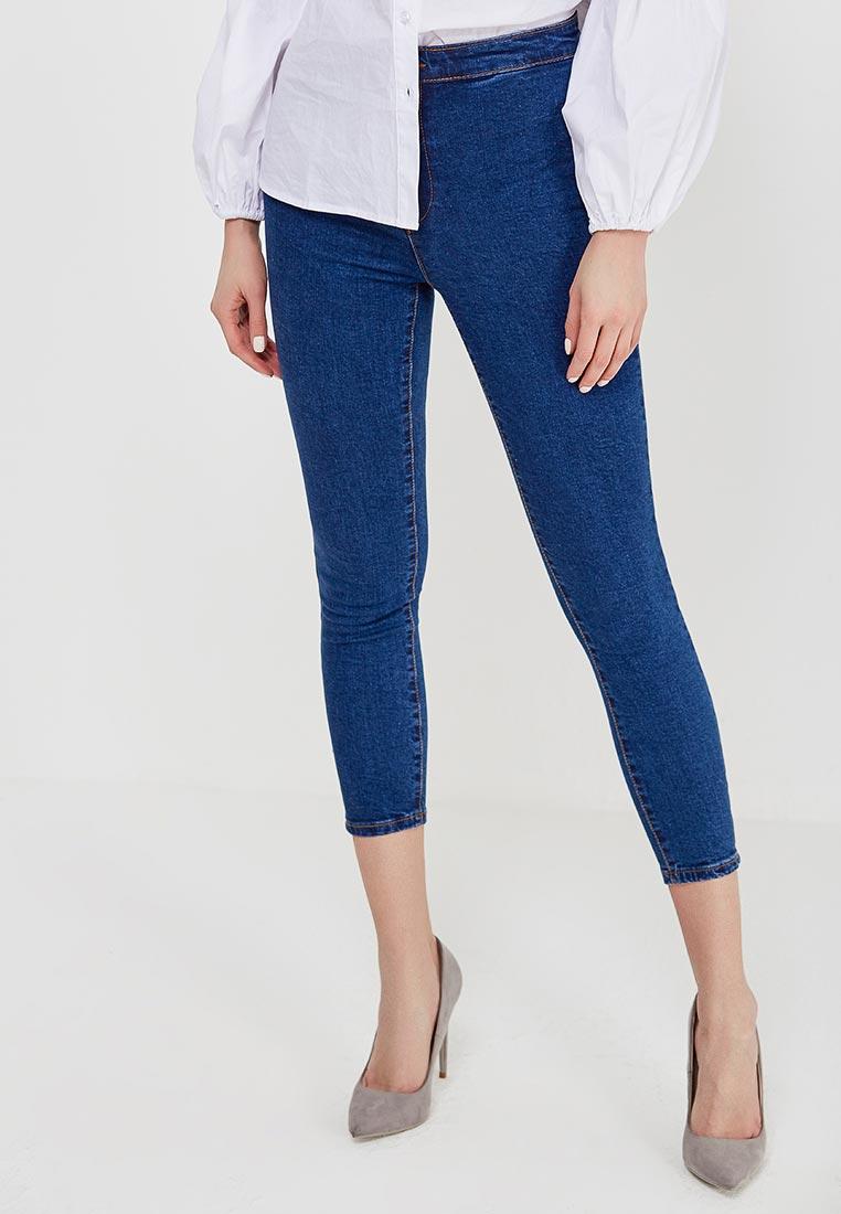 2b93aabd Зауженные джинсы Lost Ink Petite 605114040010025