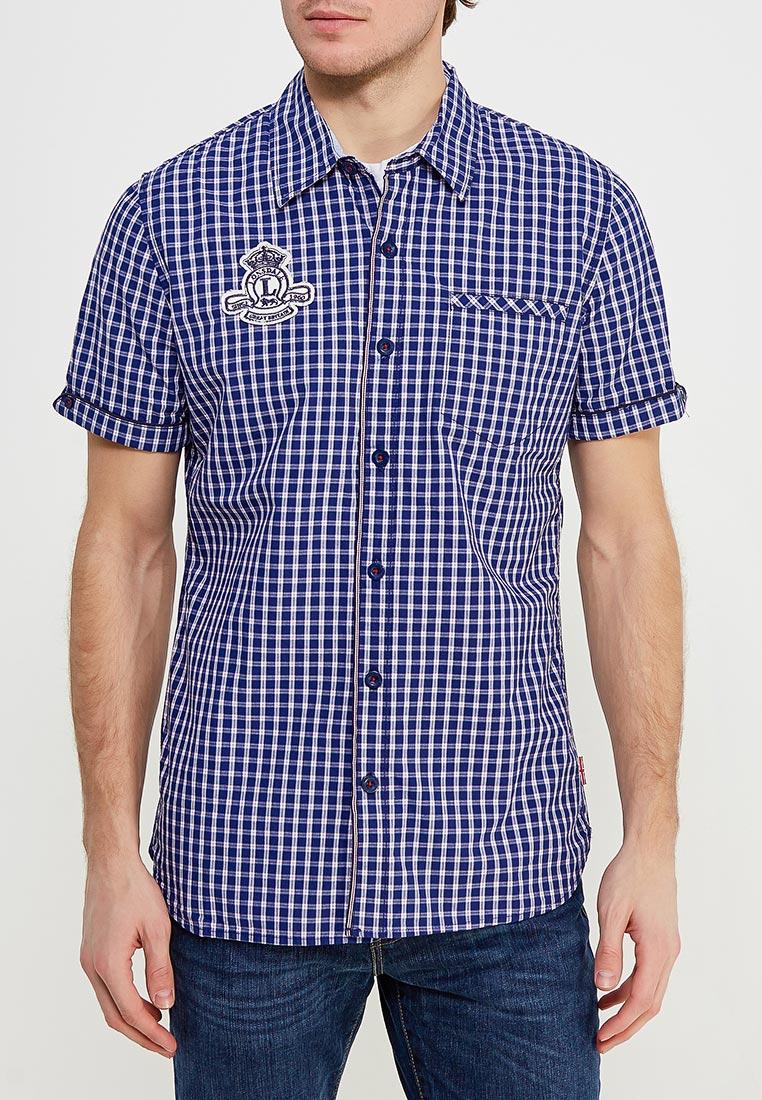 Рубашка Lonsdale 114489