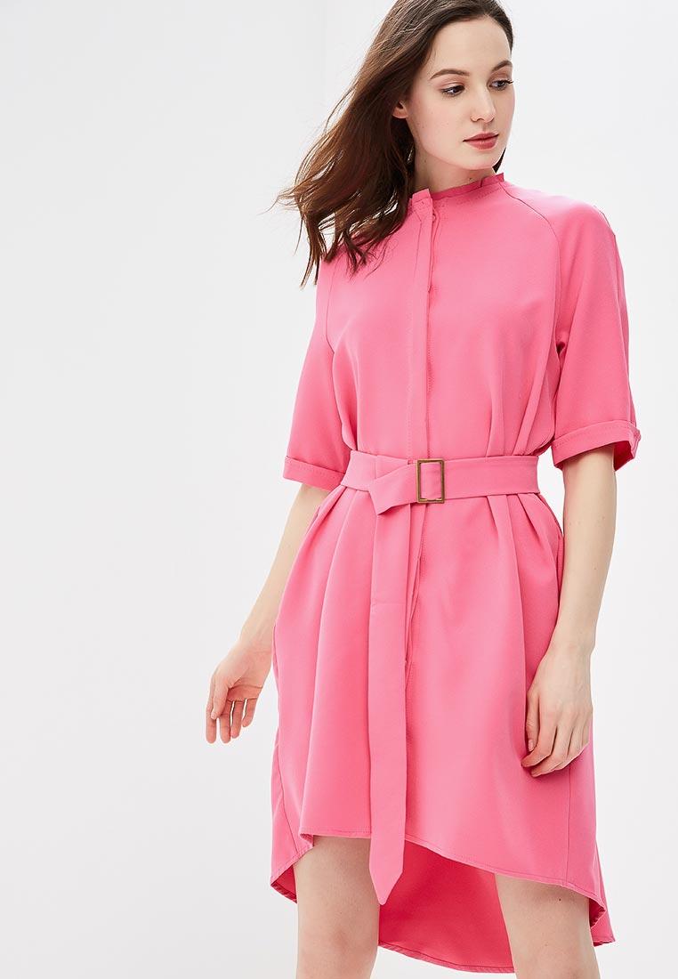 Платье Love & Light plskll170012k