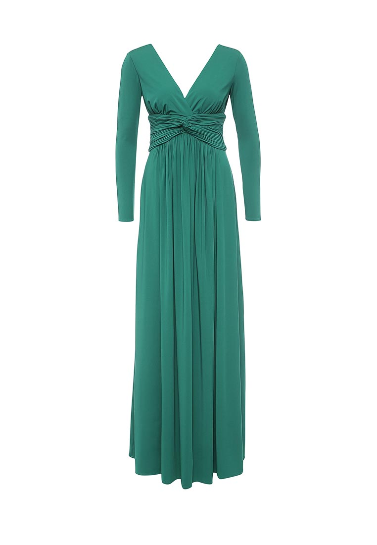 Вечернее / коктейльное платье Lusio AK16-020775