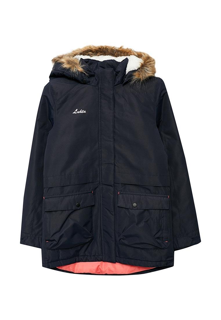 Куртка Luhta 38074532L6V
