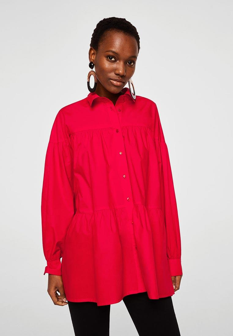 Блуза Mango (Манго) 33030491