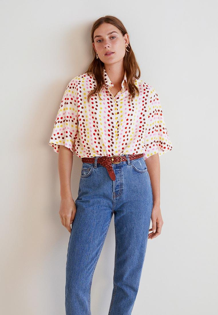 Блуза Mango (Манго) 31920972