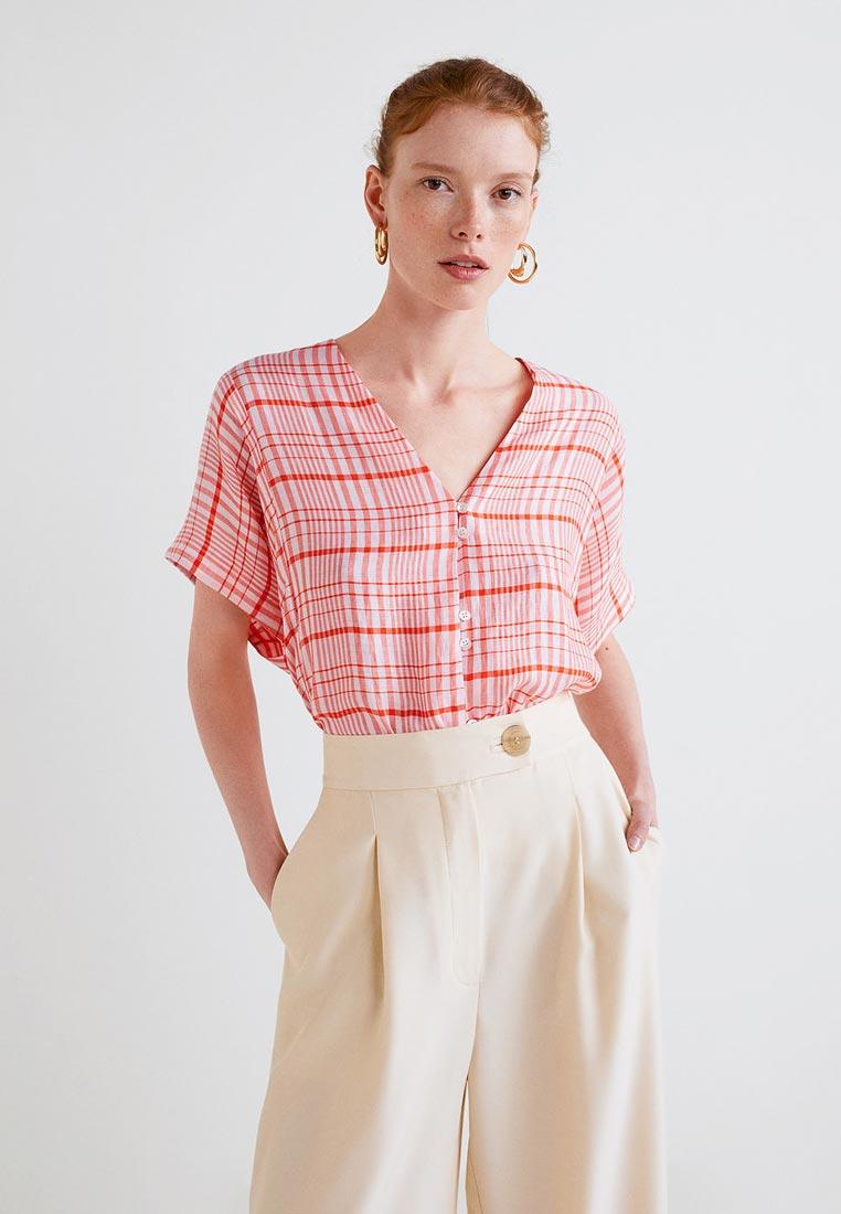 Блуза Mango (Манго) 31080892