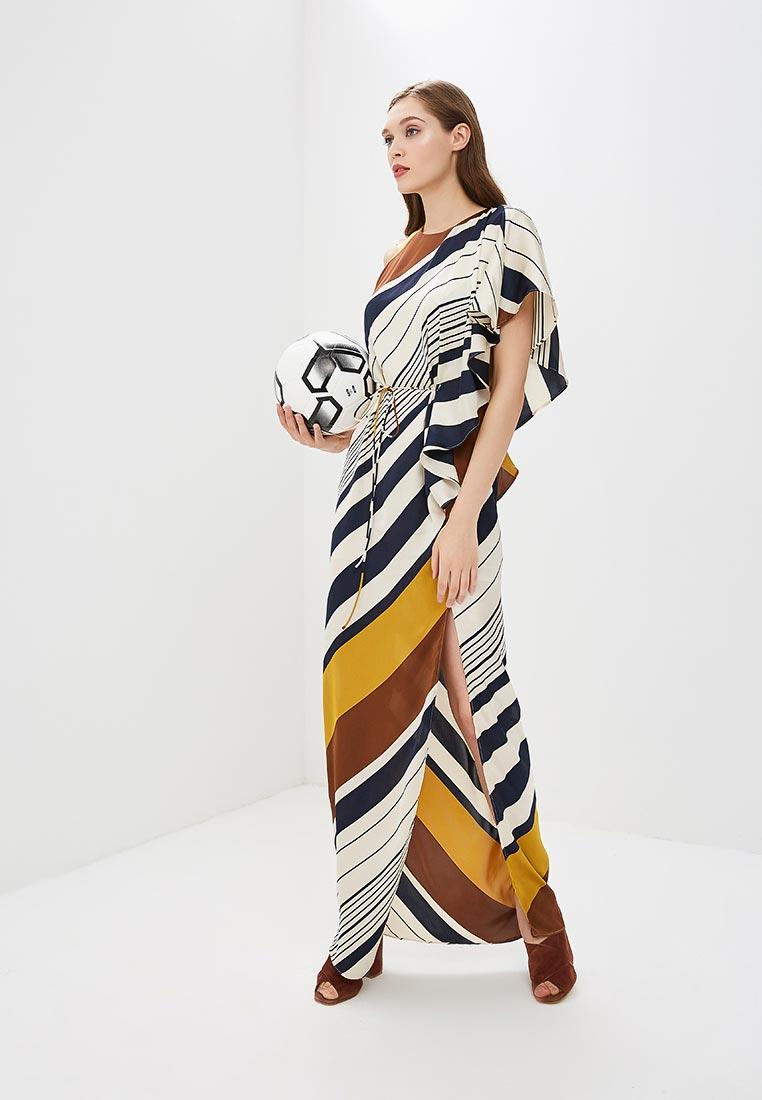 Платье Mango (Манго) 31030892