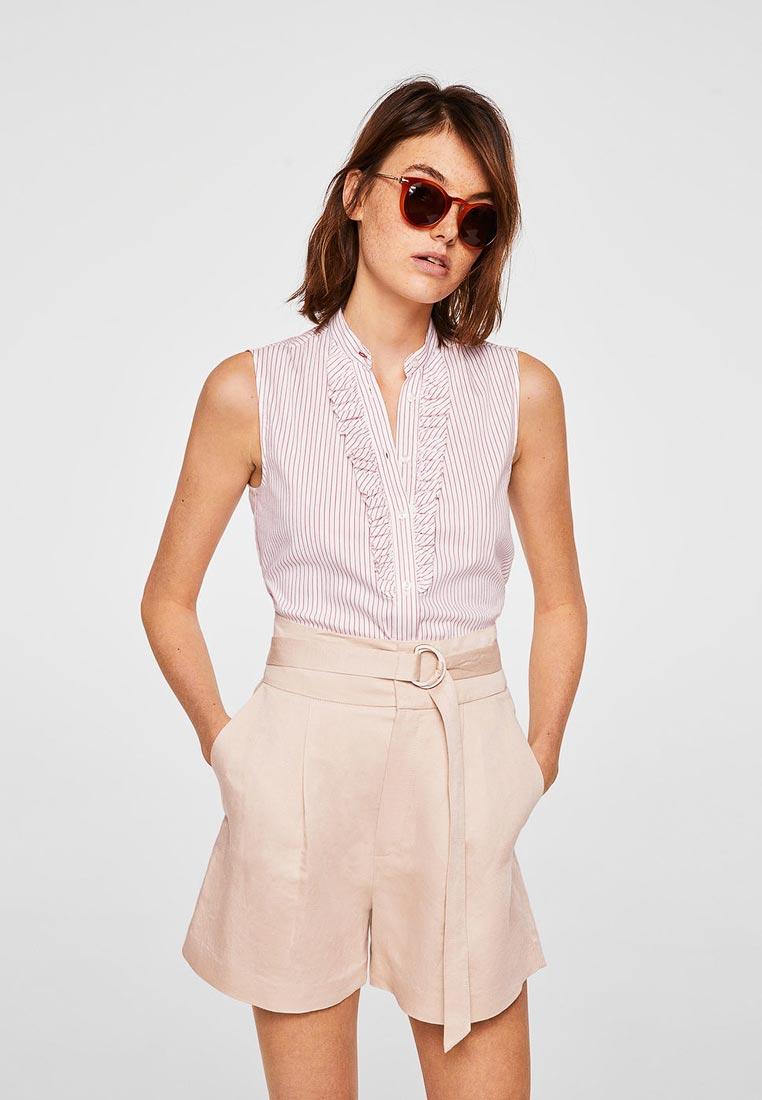 Блуза Mango (Манго) 33070916