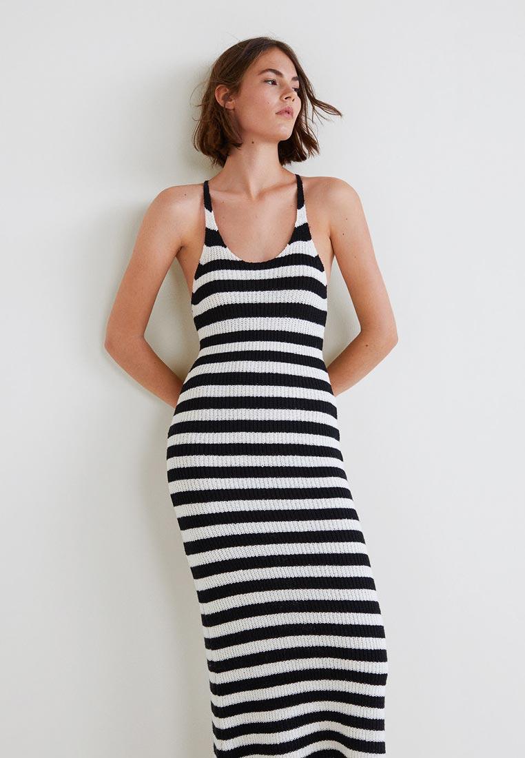 Платье Mango (Манго) 33080560