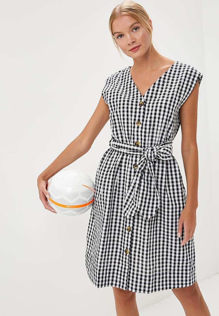 Платье Mango (Манго) 33960568