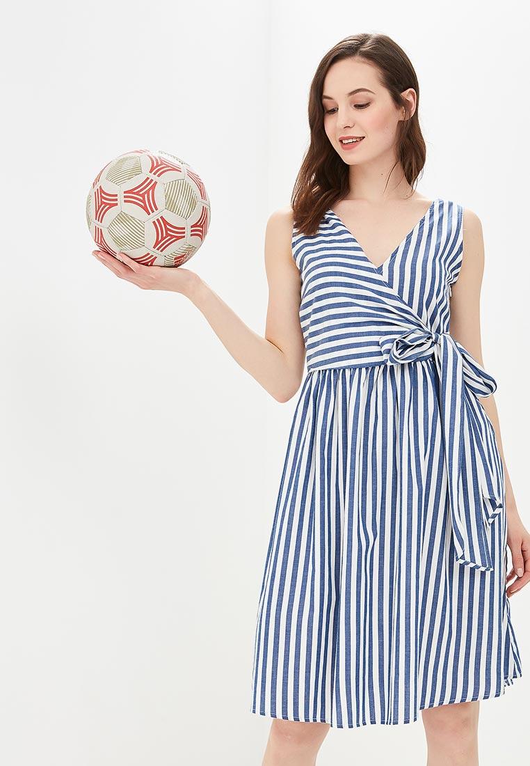 Платье Mango (Манго) 33070799