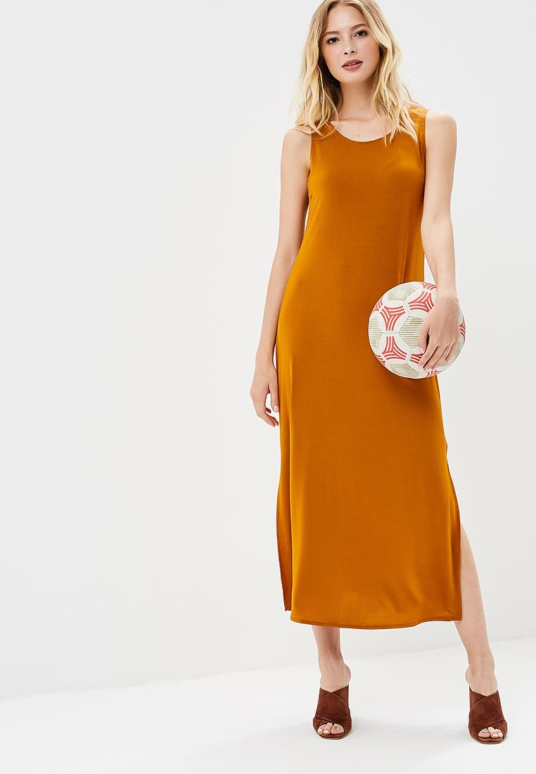 Платье Mango (Манго) 31090853