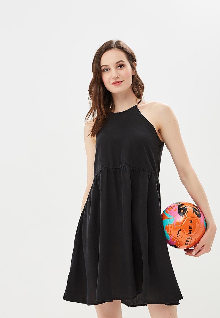Платье Mango (Манго) 33080493