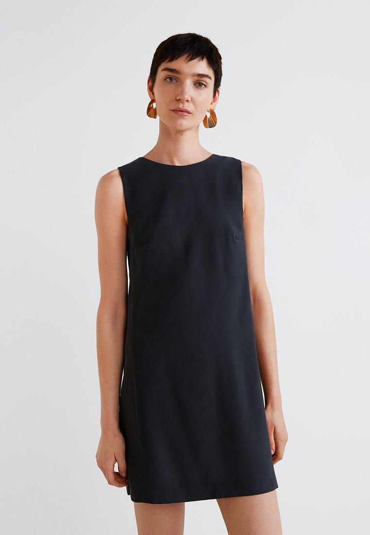 Платье Mango (Манго) 31050830