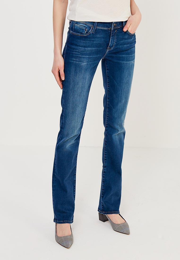 bb29c99a228 Прямые джинсы женские Mavi 1049722897 купить за 3140 руб.