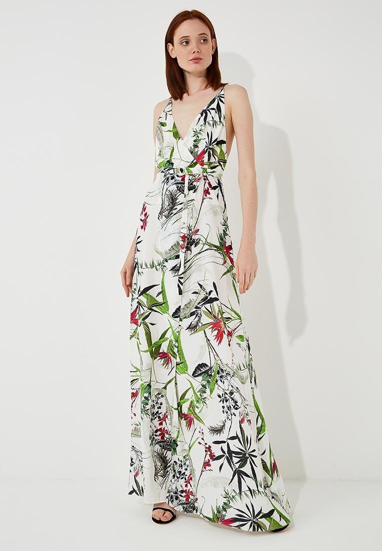 Женские платья-сарафаны Marciano Los Angeles 82G767 8716Z
