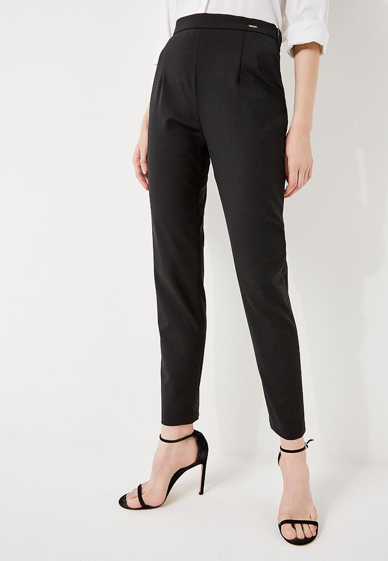Женские зауженные брюки Marciano Los Angeles 74G117 8508Z