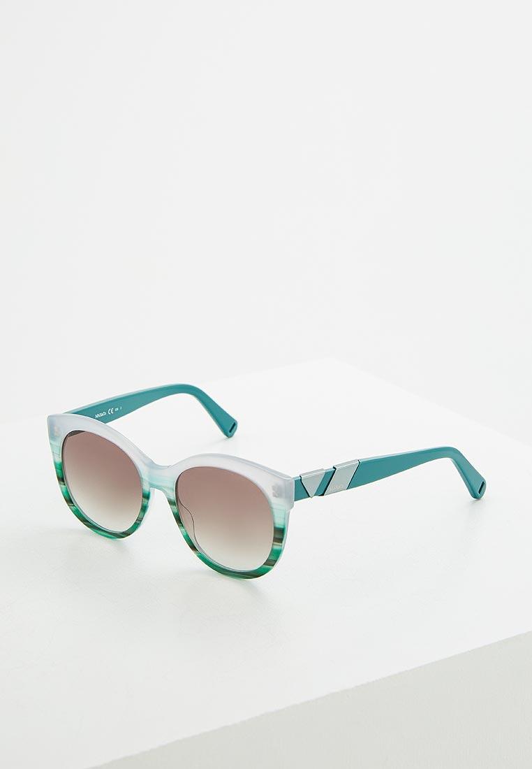 Женские солнцезащитные очки MAX&Co MAX&CO.314/S