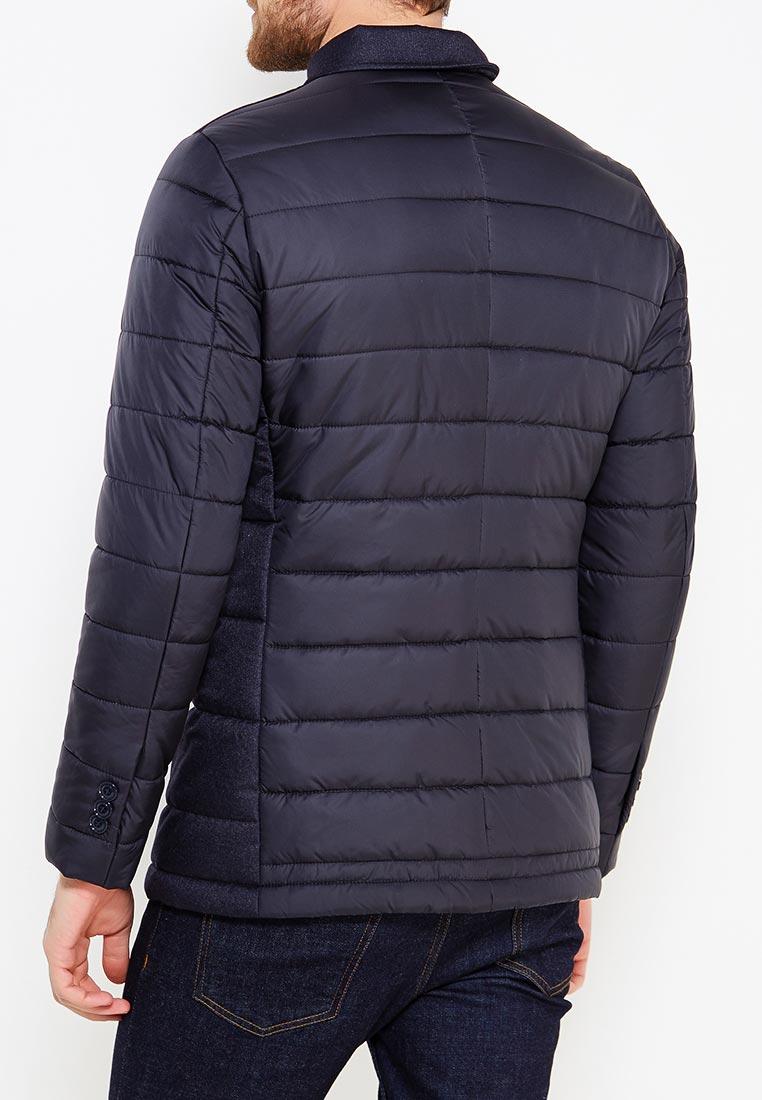 Куртка MADZERINI RODION: изображение 22