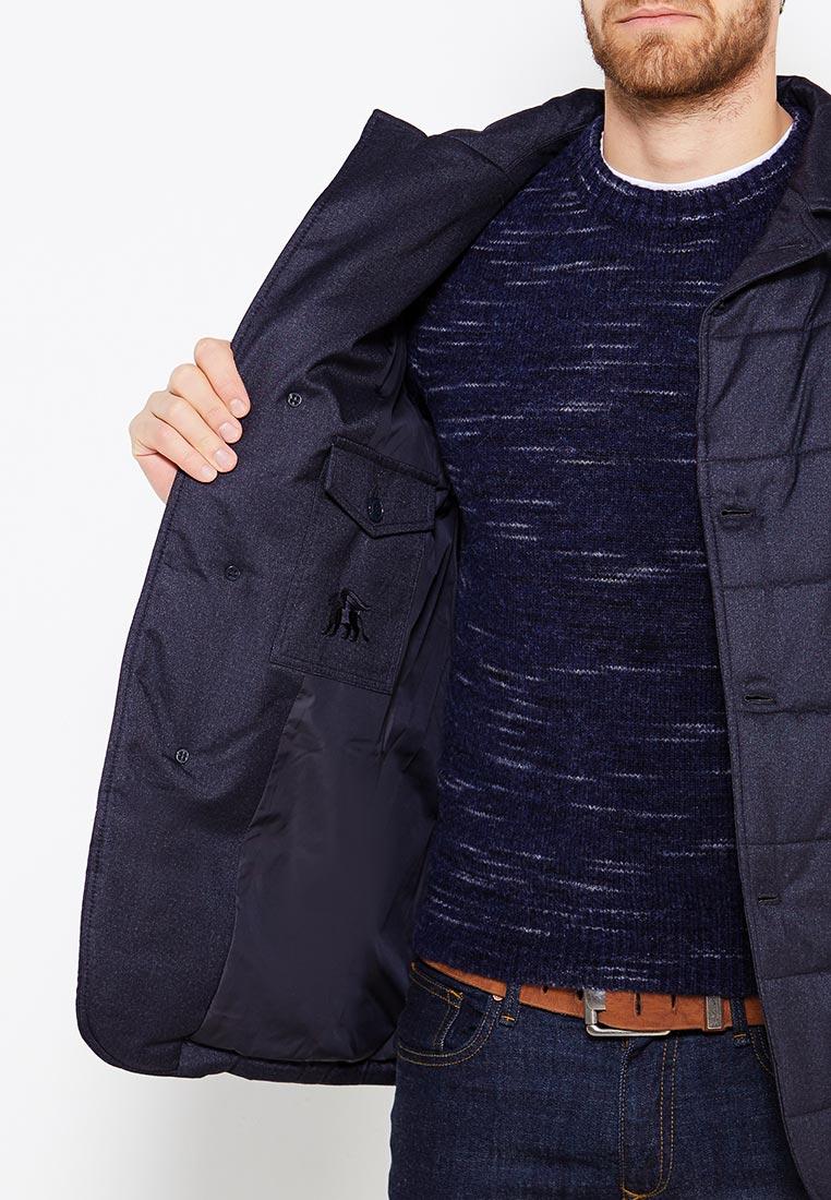 Куртка MADZERINI RODION: изображение 23